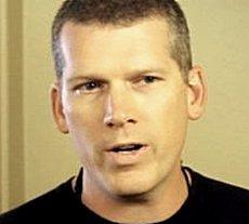 Mike Adams, editor di InfoWars e Natural News
