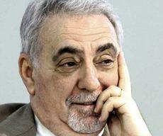 Pierfranco Pellizzetti