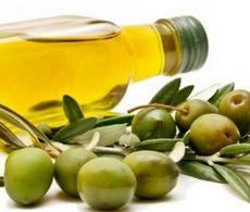 Storico crollo della produzione di olio nel Mediterraneo