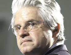 David Brock, fabbricò lo scandalo Lewinsky