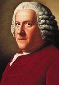 Lord William Bentinck