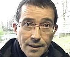 Éric Belile