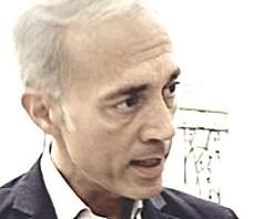 Alberto-Micalizzi