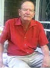 Il console Peter Semler
