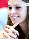 Livia Manente