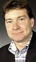 Martin Sweatman