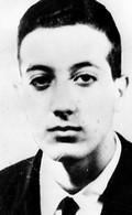 Elio Ciolini
