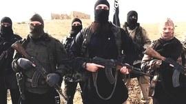 """L'Isis, ultima creazione dei """"poteri oscuri"""""""