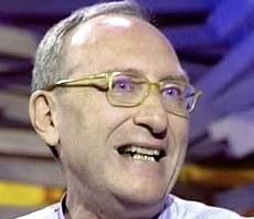 Marco Guzzi