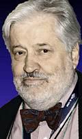 Renzo Rosso, del Politecnico di Milano