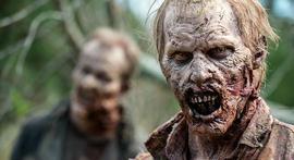 Zombie al cinema