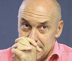 Claudio Velardi