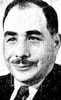 Frank Bruno Gigliotti