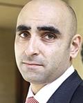 Laith Khalaf