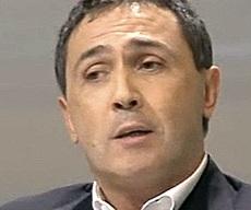 L'economista Emiliano Brancaccio