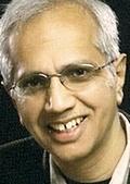 Raju Gulabani