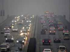 Suicidio climatico