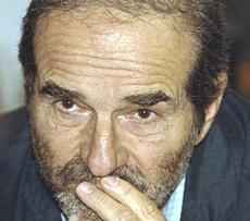 Valerio Morucci
