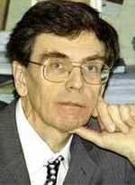 Anatolij Fomenko