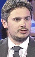 Daniele Scalea