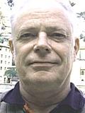 Erik Ivins della Nasa