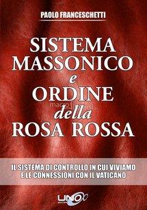 Franceschetti e la Rosa Rossa
