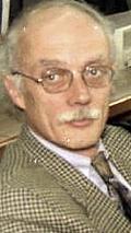 Gabriele Chelazzi