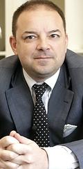 Guido Scorza