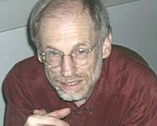 Hans-Ulrich Niemitz