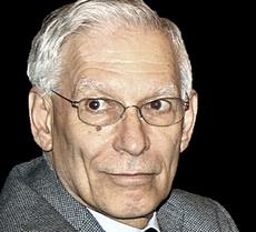 Il costituzionalista Valerio Onida