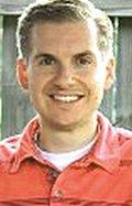 Il dottor John McCool