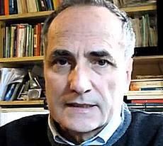Michele Boato
