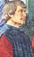 Bartolomeo Sacchi, il Platina