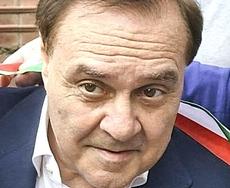Clemente Mastella, assolto