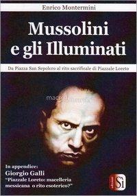 Il libro di Montermini