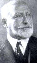 Jósef Leopold Toeplitz