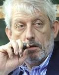 Massimo Bordin