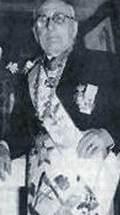 Raoul Palermi