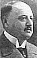 Vincenzo Ottorino Gentiloni