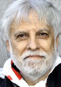 Claudio Giorno