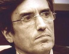 Fabio Conditi