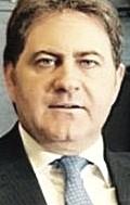 Fulvio Sarzana