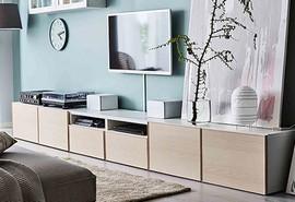 Ikea arredamento