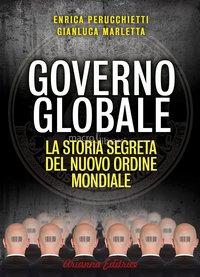 Il libro Governo Globale