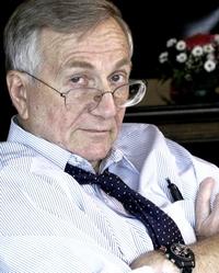 Seymour Hersh