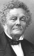 Adolphe Isaac Crémieux