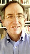 Guy Abeille
