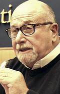 Il generale dei carabinieri Nicolò Gebbia