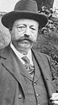 Nizier Anthelme Philippe, Maître Philippe da Lione