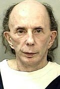 Phil Spector detenuto